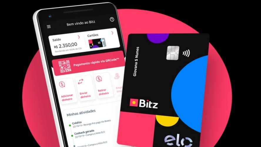 Carteiras digitais: Bradesco lança o Bitz — e usa o peso de seu ecossistema | Brazil Journal