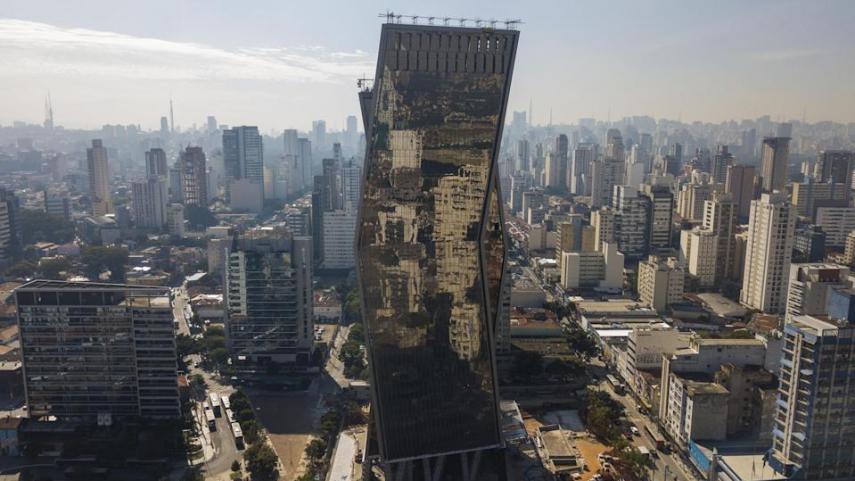 braziljournal.com