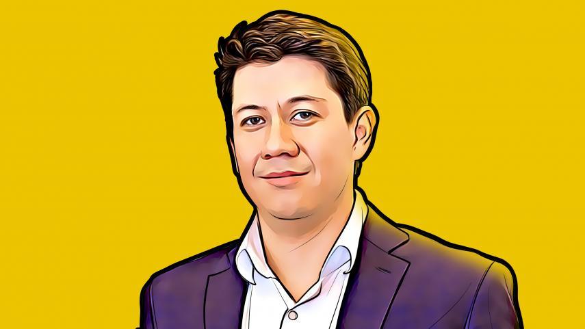 Unico traz CFO da Petz para preparar IPO | Brazil Journal