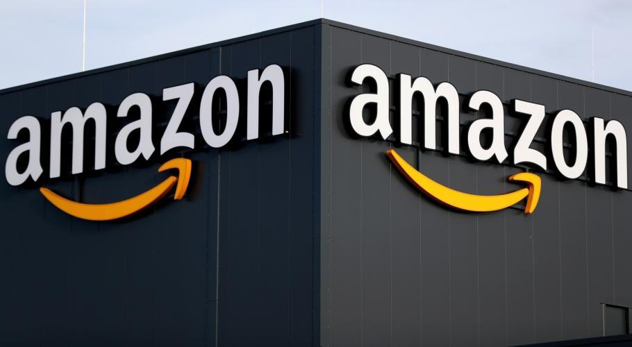 Amazon usa dados de clientes para desenvolver seus produtos, diz WSJ | Brazil Journal