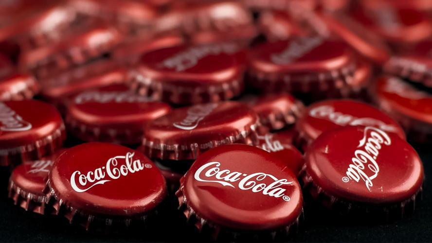 d1d690fb5 A Coca-Cola deu novo gás às aquisições