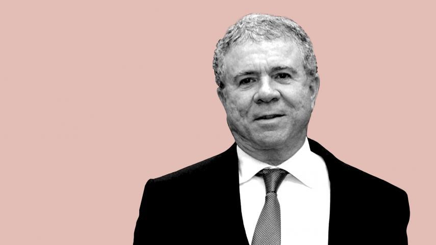 Luto na Cosan: Rubens perde o irmão, Celso   Brazil Journal